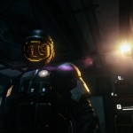 Syndicate gets a 11-minute Video Walkthrough