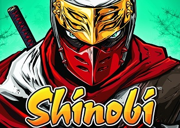 shinobi-THUMB