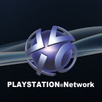 PS3 Firmware Update 4.00 goes Live and adds support for the Vita