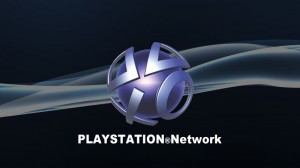Sony's Playstation Network Having More Connectivity Issues