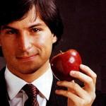 Steve Jobs, Apple Co-founder, Dies Aged 56