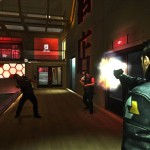 Syndicate Gets A 'Deep Dive' Trailer