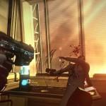 Syndicate – 'Origins' Trailer Released