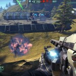 Tribes Ascend Patch Arrives After Two Years