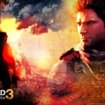 Uncharted 3's Soundtrack is available on iTunes and PSN