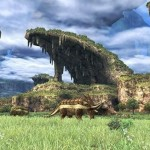 Nintendo Discusses Why It Will And Will Not Localize Some Games