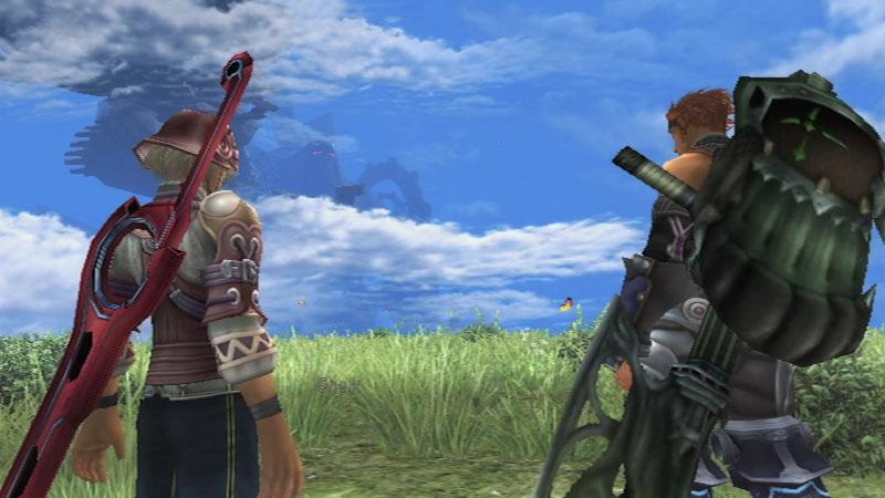 xenoblade-screenshot-13