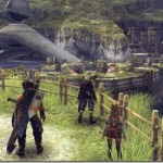 CONFIRMED: Xenoblade Chronicles coming to North America