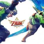 Zelda and Retro Studios Won't Be Mixing Any Time Soon, According to Miyamoto