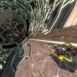 Wipeout 2048 demo to hit in January