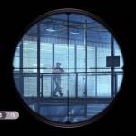 GoldenEye 007: Reloaded – The latest set of screenshots