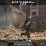 Modern Warfare 3 sells 50% less compared to Black Ops in January