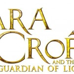 'Lara Croft and The Guardian of Light' On Sale for 99 Cents On the iPhone