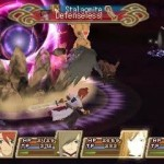 Tales of the Abyss Releases For The 3DS