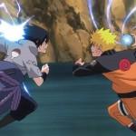 Naruto Shippūden: Ultimate Ninja Storm 3 Shipped 1.2 Million Units Worldwide