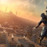 Assassin's Creed: Revelations now available on the PC