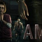 Amy – 'Lara and Amy's Relationship' and 'Contamination' Video Developer Videos