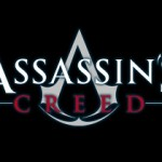 Ubisoft Wastes No Time With Another Assassin's Creed Title Due Out in 2012