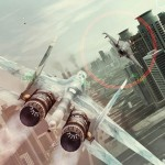 Ace Combat: Assault Horizon has been delayed for the Xbox Live