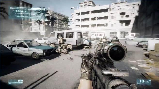 http://gamingbolt.com/wp-content/uploads/2011/11/Battlefield-3-single-player.jpg