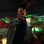 2K Games Announces New Vendettas Co-Op Experience for The Darkness II