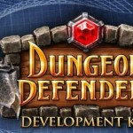 Dungeon Defenders Releases Development Kit & 16-player Capture the Flag Pre-Alpha Mode