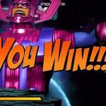 Ultimate Marvel vs. Capcom 3 – Game Day Screens Are Here