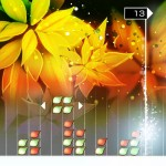 Lumines Remastered Release Date Pushed Back To June 26