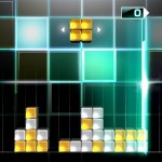 Lumines Remastered Announced for Switch, PS4, Xbox One, and PC
