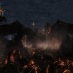 Dawn of Fantasy: 3rd Developer Diary Talks About Online Kingdoms