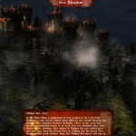 Dawn of Fantasy – Four New Screens Released