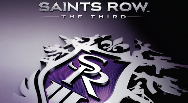 saints row the third steam