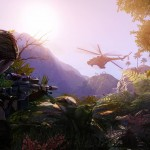 Sniper: Ghost Warrior 2 New Screens Are A Sight To Behold