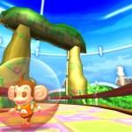 Super Monkey Ball: The latest PS Vita screenshots