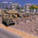 Tropico 4 Is Now Playable on Xbox One Via Backward Compatibility