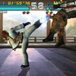 E3 2012: Tekken Tag Tournament 2 Trailer