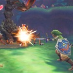 EDITORIAL- The Dichotomies of The Legend of Zelda: Skyward Sword