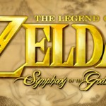 Nintendo's 2012 Concert 'The Legend of Zelda: Symphony of the Goddesses' Tour Will Start in Dallas