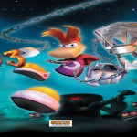 Rayman 3 HD Hits PSN and Xbox Live Soon
