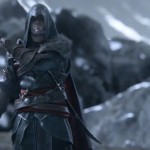 Assassin's Creed Revelations: The Ancestors Character Pack DLC Out Now, Details Inside
