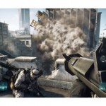 EA president says there will be a Battlefield 4
