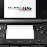 3DS Circle Pad accessory battery life is outrageous