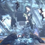 DC Universe Online – Five sneaky, underhand screenshots