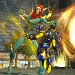 DC Universe Online: A launch trailer for Lightning Strikes DLC