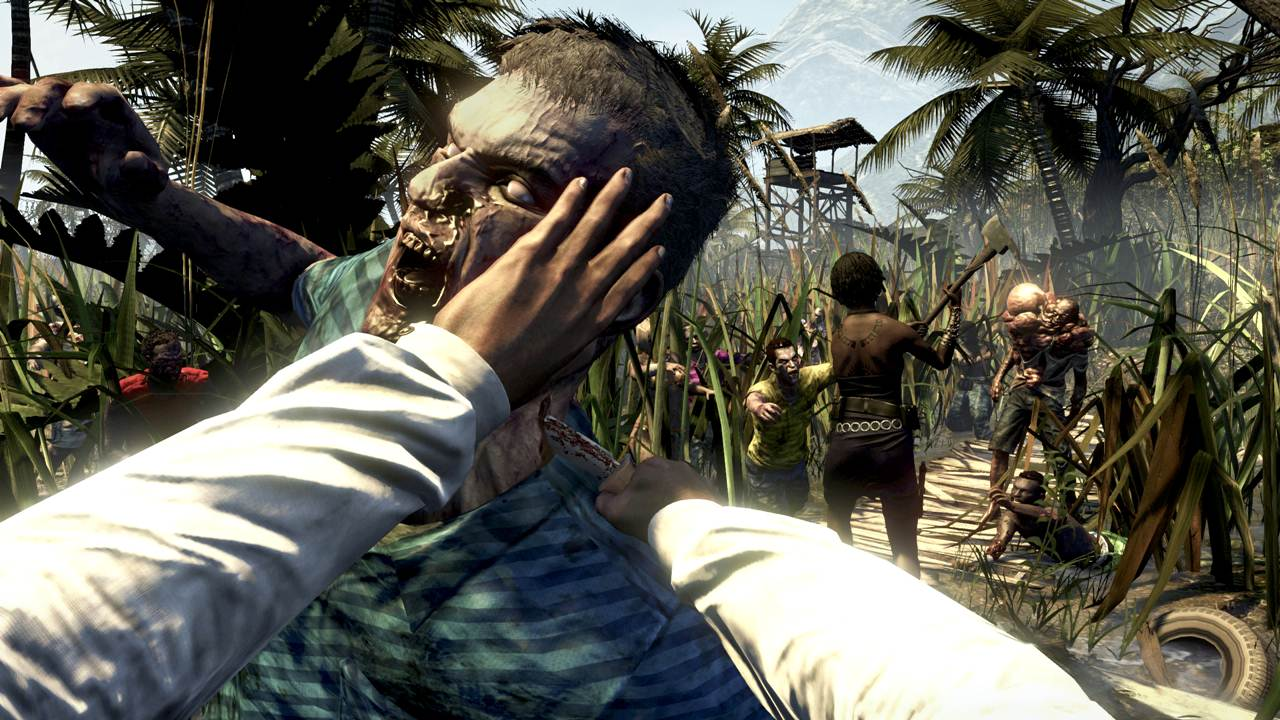 deadisland-all-all-screenshot-dlc-bloodbath-003