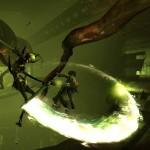 DMC – Devil May Cry- Screenshots may cry