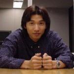 Rumour – Team ICO's Fumito Ueda leaves Sony