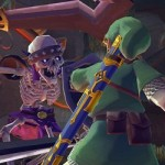 Metroid Prime developers could co-develop Zelda, says Miyamoto