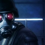 Resident Evil: Operation Raccoon City Multiplayer Detailed