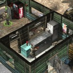 """""""Jagged Alliance: Back in Action"""" Set For Global Release in February 2012"""